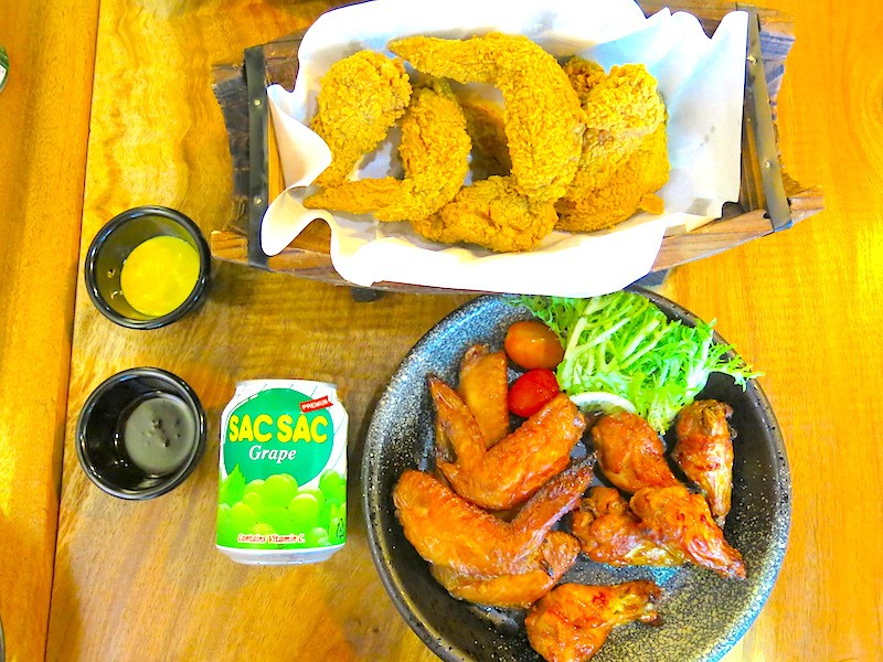 Oven-and-Fried-Chicken-Singapore