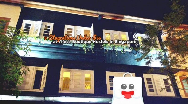 5-staycations-under-55-at-These-Boutique-Hostels-In-Singapore-1038x576