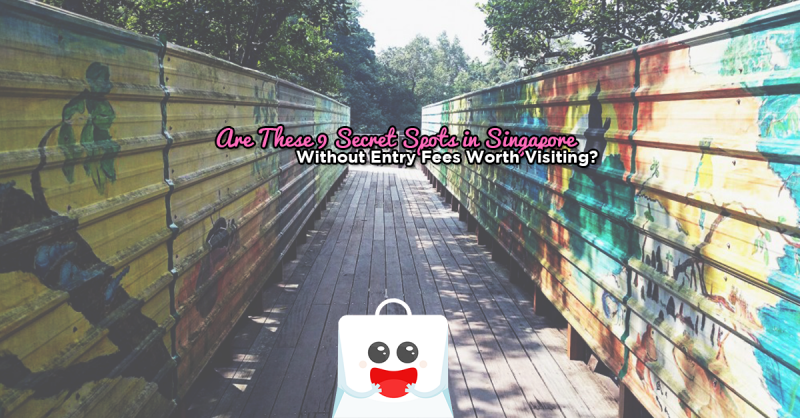 are-these-9-secret-spots-in-singapore-Without-Entry-Fees-Worth-Visiting-