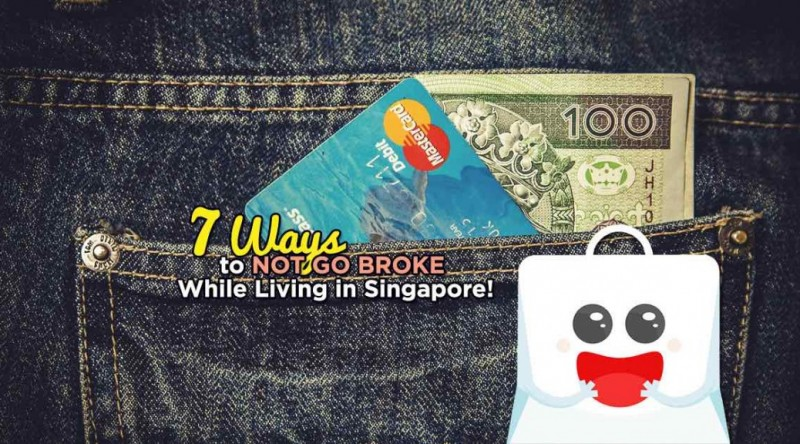 to-NOT-GO-BROKE-While-Living-in-Singapore-1038x576