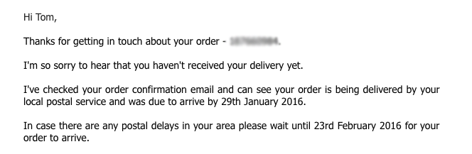 shopback-asos-missing-parcel