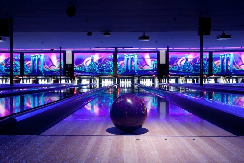 shopback cosmic bowling