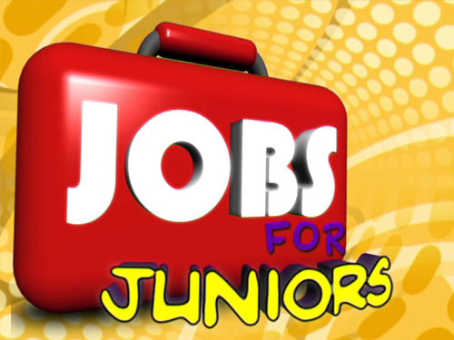 Jobs-For-Juniors