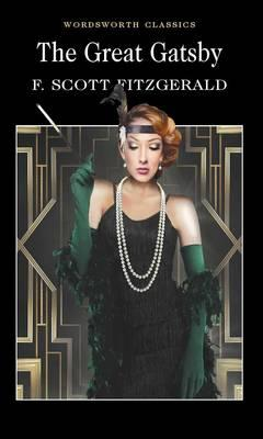The Great Gatsby F. Scott Fitzgerald Romance Leonardo DiCaprio
