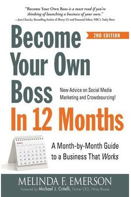 Learn how to set up your own business with this step-by-step guide!