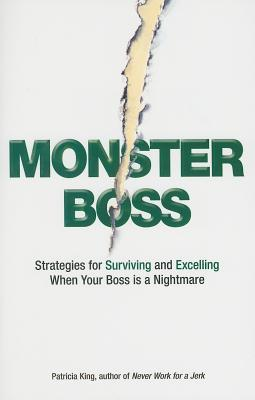 Learn how to deal with your boss from hell!