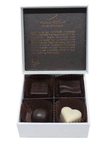 Anjali Chocolate Gift Box