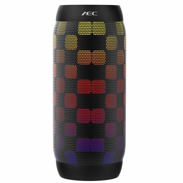 AEC BQ-615 Wireless Mini Speaker