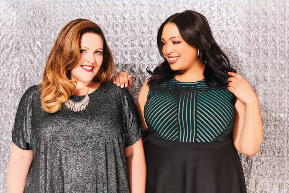 Yours Clothing Plus Size Clothing