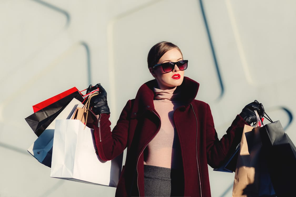 shop still you drop at these shopping destinations
