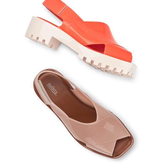 Melissa Sandals Shoes Singapore