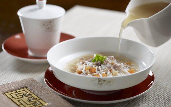 Cherry Garden Chinese Restaurant