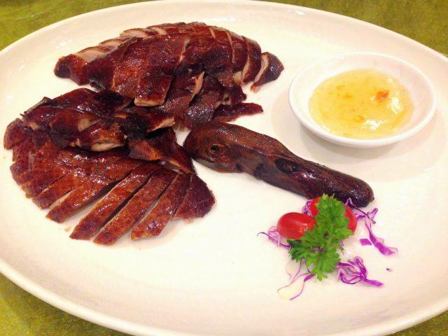 royal pavilion chinese restaurant