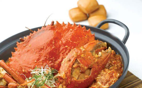 singapore seafood republic chinese restaurant