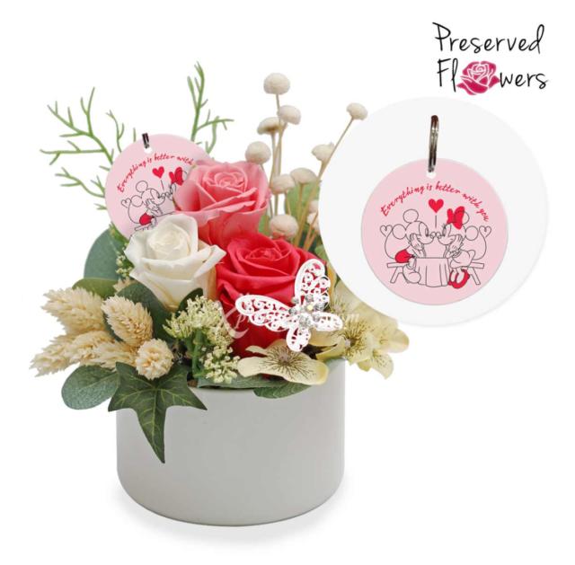 Xpress flower Flower Bouquet