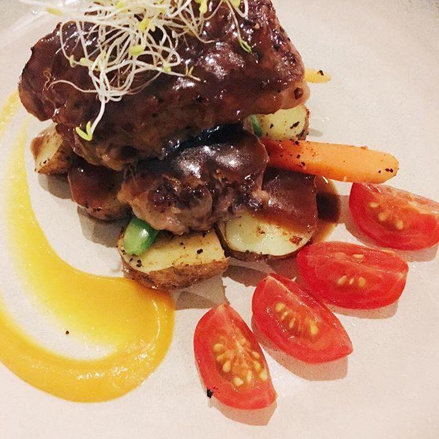 Restaurant Sela Set Lunch Deals