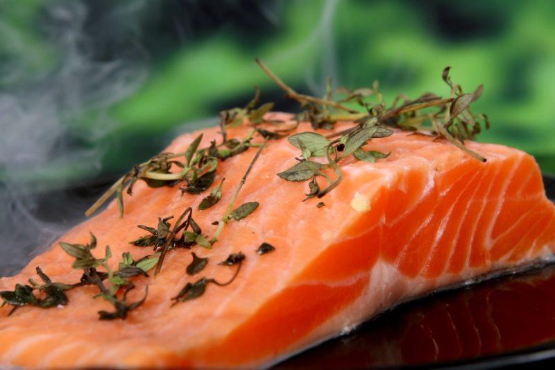 Best Halal Seafood Restaurants in Singapore