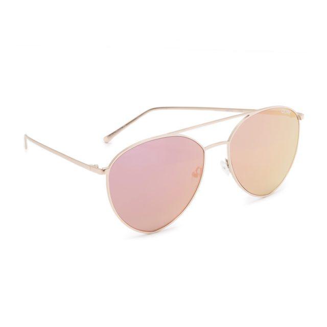 Quay x Jasmine Sanders Indio Sunglasses