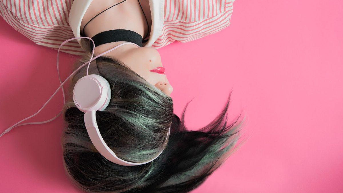 A Millennial Pink Wardrobe Starter Pack From Shopbop