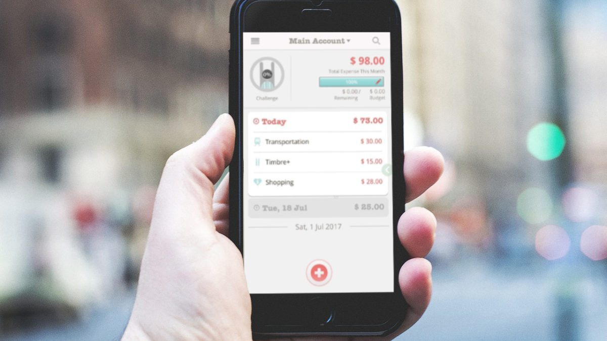13 Best Expense Tracker Apps That Are Absolutely Free and Effective