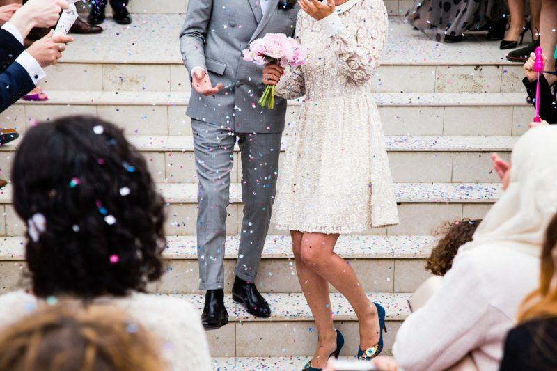 wedding ang bao rates