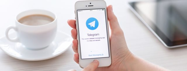 14 Telegram Hacks That'll Change the Way You Chat With Friends