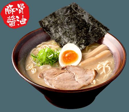 Kohmen Ikebukuro