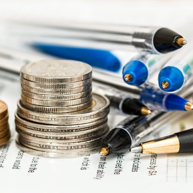 How to start an emergency fund
