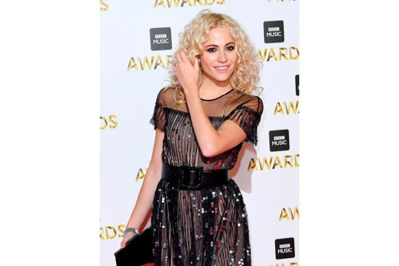 pixie lott charles and keith