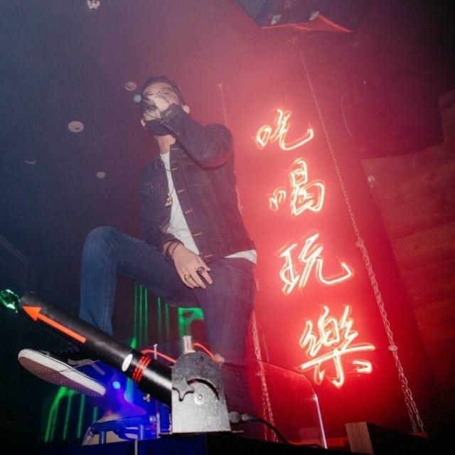 club wan