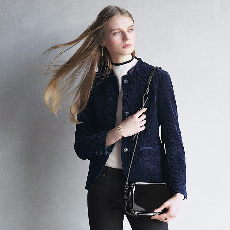 Uniqlo Online Collection