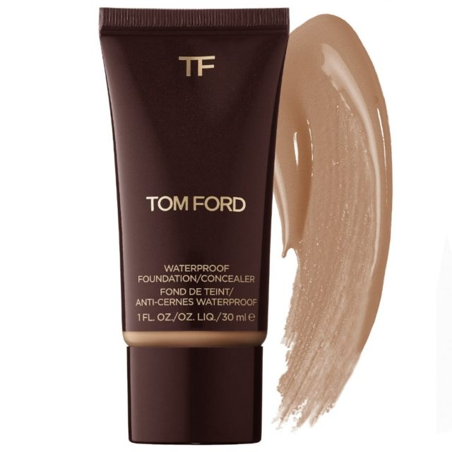 TOM FORD Foundation/Concealer