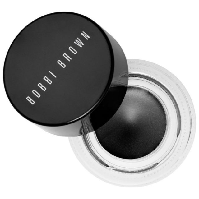 BOBBI BROWN Long-Wear Gel Eyeliner