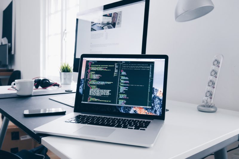 Free online courses - learn to code