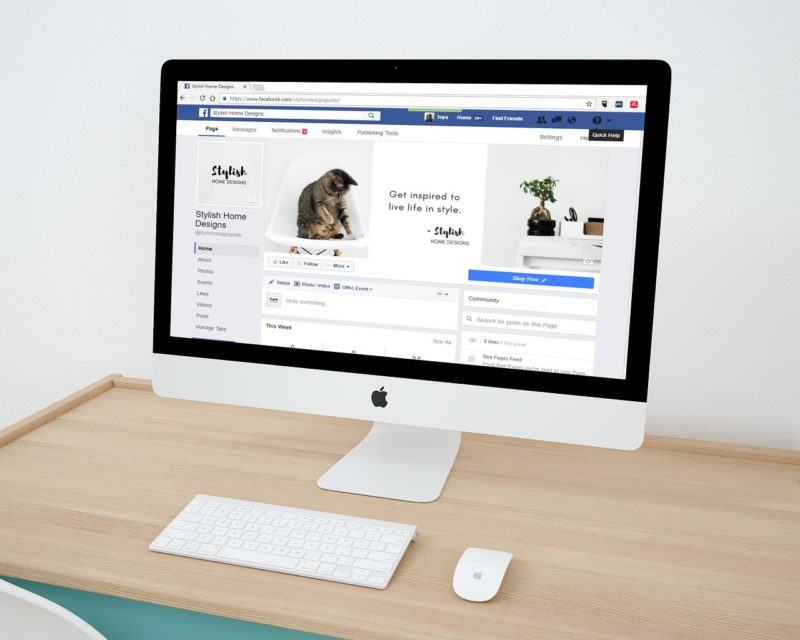 facebook groups for money saving