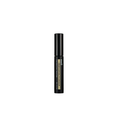Klairs Creamy Natural Fit Concealer