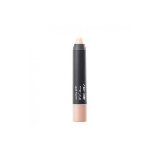 Mamonde Vivid Touch Shadow Stick