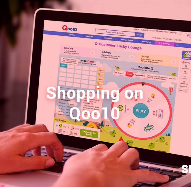 ShopBack_blog-shopping-qoo10-guide