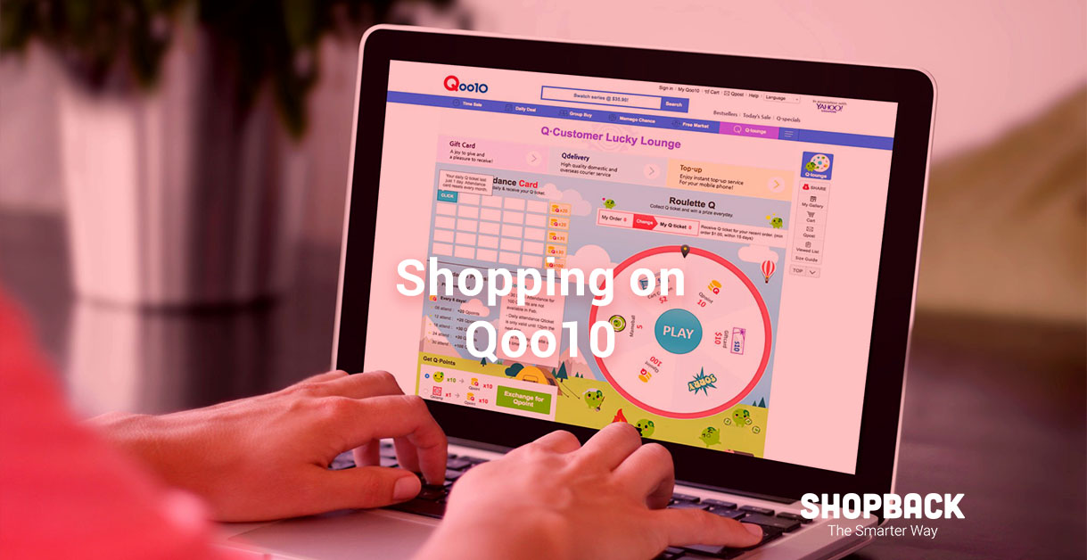 dbebf1ec700 The Ultimate Guide to Shopping & Saving on Qoo10 Singapore