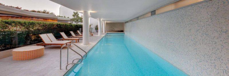 Adina Apartment Sydney Bondi