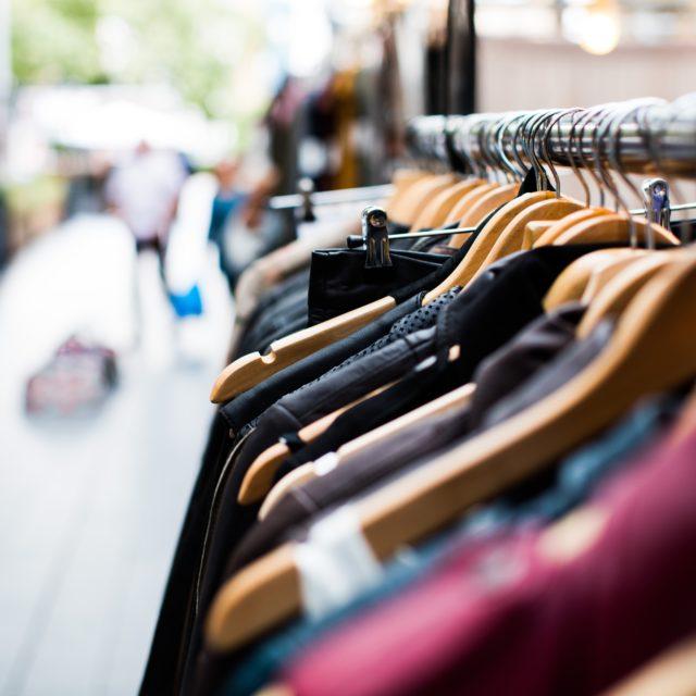 thrift shop singapore