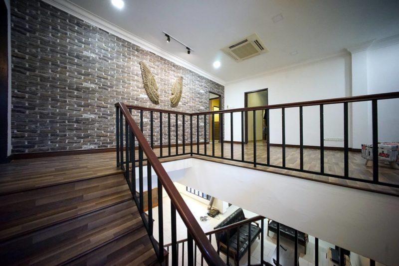 温馨小筑Sweet Homestay@Haven Villa Johor