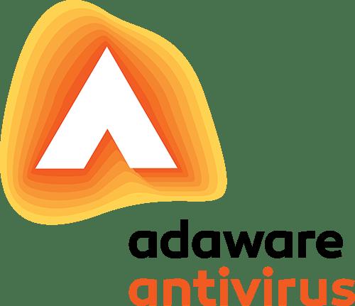 Adware Antivirus Free