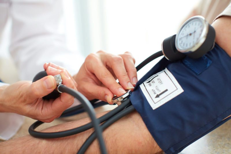 cheapest health screening in singapore