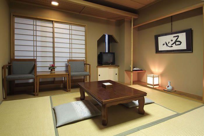 Best ryokans in tokyo under 150 per night for Best ryokan in tokyo