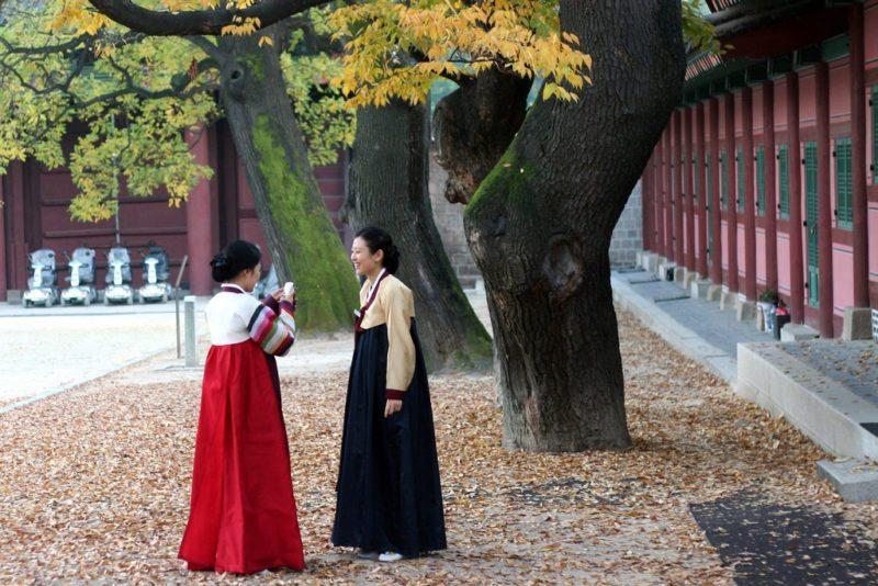 seoul hanbok experience