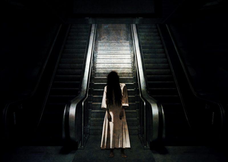 Best thai horror movies