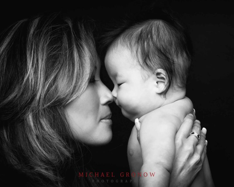 Gronow Photography Baby photography