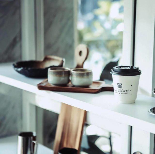 Best Cafés In Johor Bahru You Should Be Going To