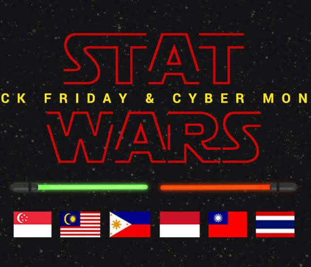 stat wars black friday cyber monday header